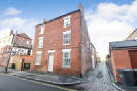 9 bedroom house to rent - Newdigate Street, Lenton, Nottinghamshire, NG7