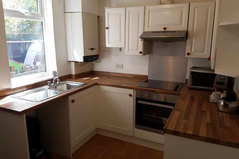 4 bedroom house share to rent - St Stephens Road, Sneinton, Nottingham, Nottinghamshire, NG2