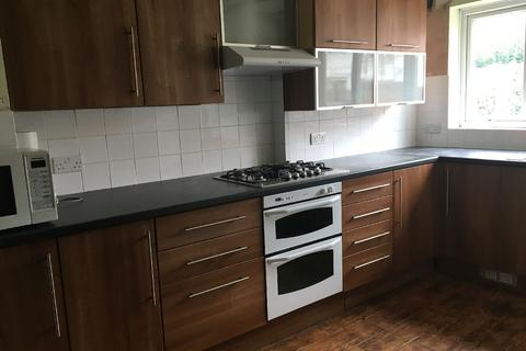6 bedroom house to rent - Woodside Road, Beeston, Nottingham, Nottinghamshire, NG9