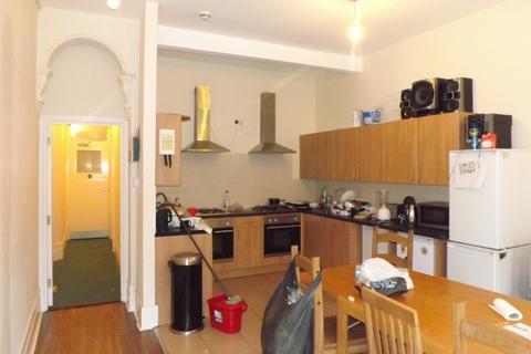 8 bedroom terraced house to rent - Landport Terrace, Portsmouth