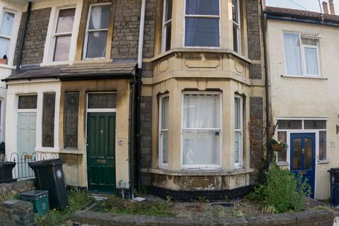 5 bedroom house share to rent - Rudthorpe Road, Horfield, Bristol, Bristol, BS7