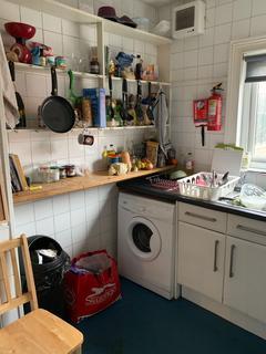 4 bedroom maisonette to rent - Cheltenham Road, Montpelier, Bristol, BS6