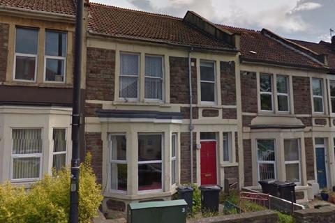 6 bedroom house to rent - Gloucester Road, Horfield, Bristol, BS7