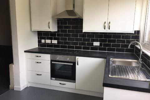 4 bedroom house share to rent - Melbourne Road, Bishopston, Bristol, Bristol, BS7