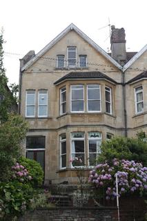 9 bedroom house share to rent - Archfield Road, Cotham, Bristol, BS6