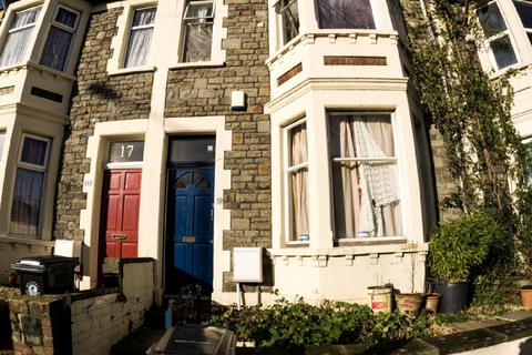 5 bedroom house to rent - Ralph Road, Horfield, Bristol, Bristol, BS7