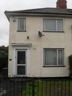 4 bedroom house share to rent - Camborne Road, Horfield, Bristol, Bristol, BS7