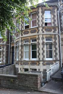3 bedroom flat to rent - Clarendon Road, Redland, Bristol, Bristol, BS6
