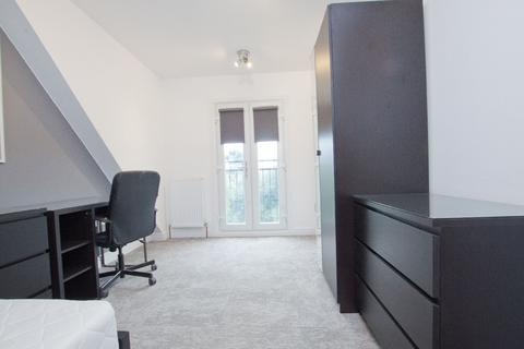 7 bedroom house share - Ventnor Road, Filton, Bristol, Bristol, BS34