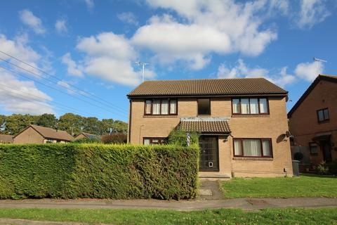 1 bedroom flat for sale - Tarn Drive, Creekmoor