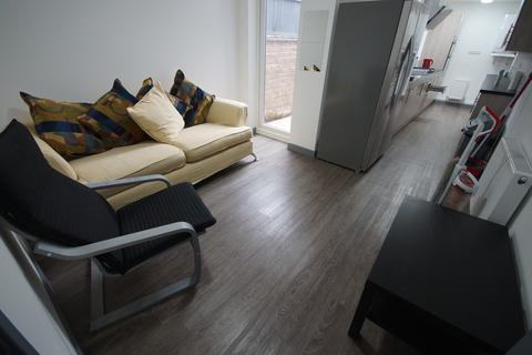 1 bedroom terraced house to rent - Swan Lane, Coventry, CV2 4GB