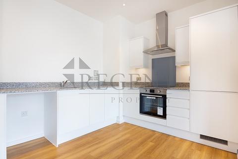 2 bedroom apartment to rent - Horizon Apartments, Ilford Hill, IG1