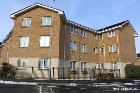 2 bedroom flat to rent - Lloyd Close, Cheltenham