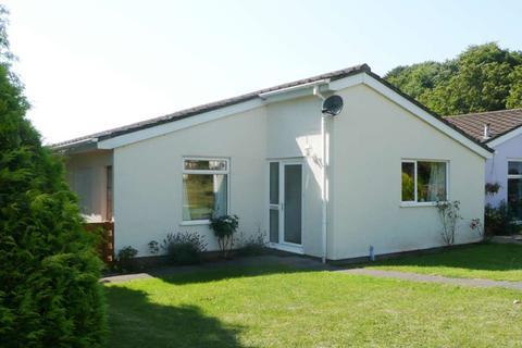 1 bedroom detached bungalow to rent - Marldon Grove, Marldon