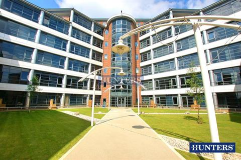 1 bedroom apartment to rent - Landmark, Waterfront West, Brierley Hill, DY5