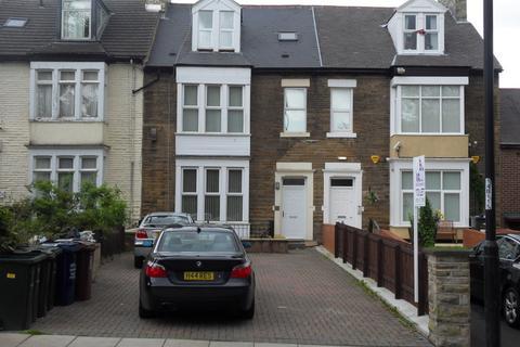 1 bedroom ground floor flat to rent - Bentinck Road, Fenham, NE4