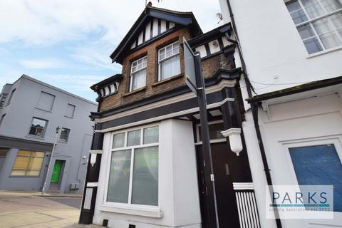 1 bedroom townhouse to rent - Edward Street, Brighton, BN2