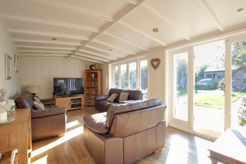 4 bedroom bungalow for sale - Main Road, Biggin Hill