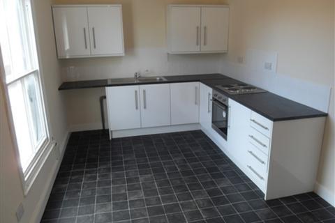 2 bedroom flat to rent - Flat 1a, Prestongate, Hessle
