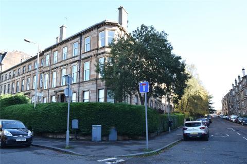 2 bedroom apartment for sale - Flat 2/2, Clouston Street, North Kelvinside, Glasgow