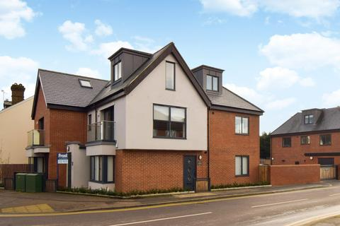 1 bedroom flat for sale - Church Place, 1 Minniecroft Road, Burnham, SL1