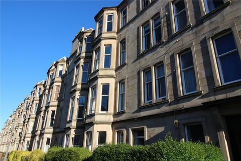 1 bedroom apartment to rent - 1F1, Learmonth Grove, Edinburgh, Midlothian