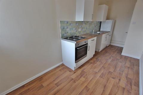 1 bedroom flat to rent - Fulwood Road, Sheffield, S10 3BJ