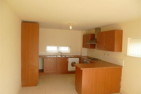 2 bedroom flat to rent - The Grainger, North West Side, Gateshead, Tyne and Wear
