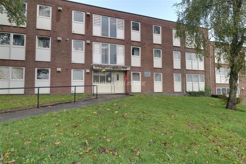 3 bedroom flat for sale - Bucknall New Road, Hanley