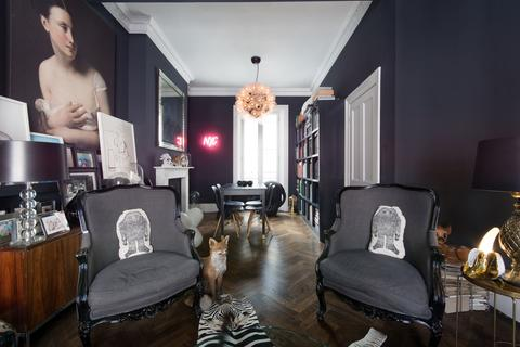 4 bedroom terraced house for sale - Portland Road, Holland Park, Kensington & Chelsea, W11