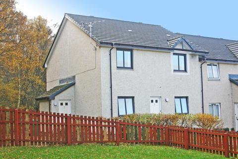 2 bedroom flat to rent - Woodlands View, Inverness, IV2 5AQ