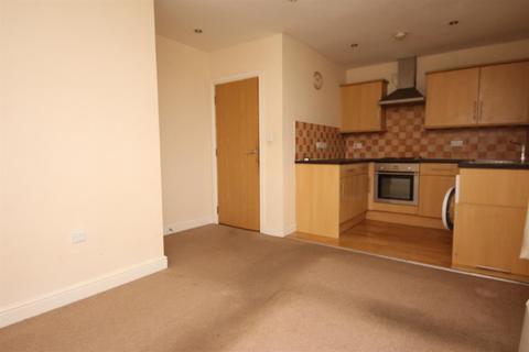 2 bedroom flat for sale - Downend Road, Downend, Bristol, BS16 5UE