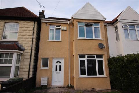 2 bedroom ground floor flat for sale - Downend Road, Downend, Bristol, BS16 5UE