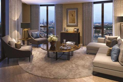 2 bedroom apartment for sale - Edgware Road, Edgware Road