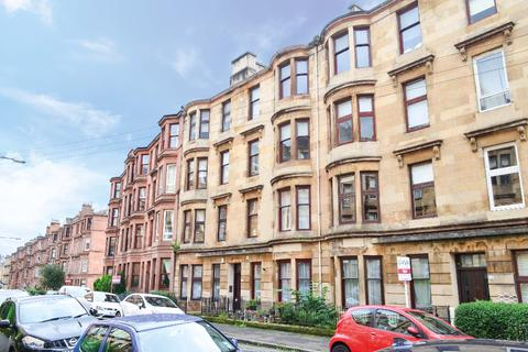 2 bedroom flat to rent - White Street, Flat 0/1, Partick, Glasgow , G11 5EE