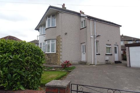 3 bedroom semi-detached house to rent - Brantwood Crescent, Bradford, West Yorkshire, BD9