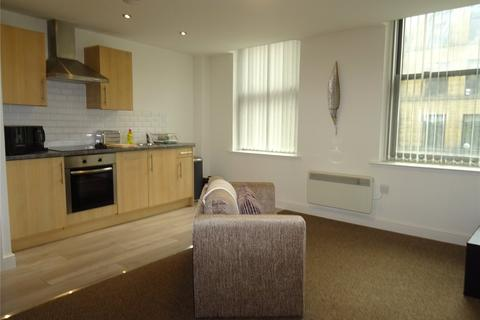 1 bedroom apartment for sale - Twosixthirty, 32 Sunbridge Road, Bradford, West Yorkshire, BD1
