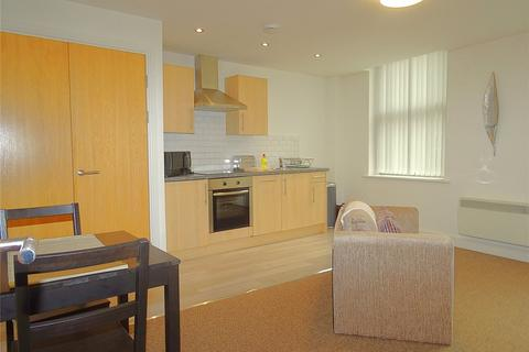 1 bedroom apartment for sale - Twosixthirty, 32 Sunbridge Road, Bradford, West Yorkshire, BD1