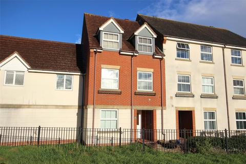 3 bedroom townhouse for sale - Champs Sur Marne, Bradley Stoke, Bristol, BS32