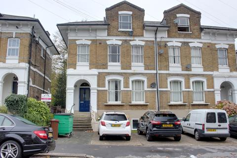 1 bedroom flat to rent - Outram Road, Croydon CR0