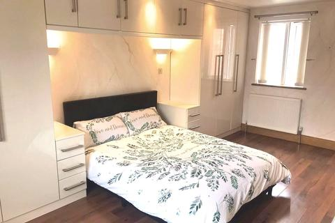 6 bedroom house share to rent - Selly Oak Road, Birmingham, B30