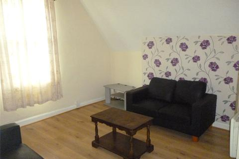 1 bedroom apartment to rent - Summerfield Crescent, Edgbaston, Birmingham, B16