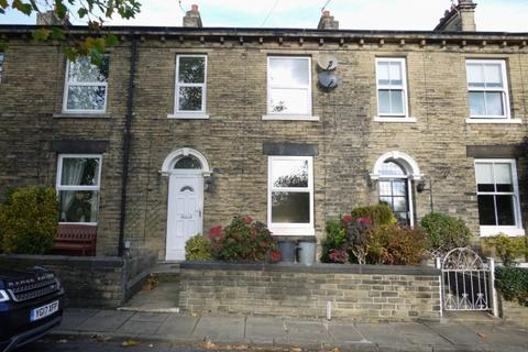 3 bedroom terraced house to rent - Haigh Street Brighouse