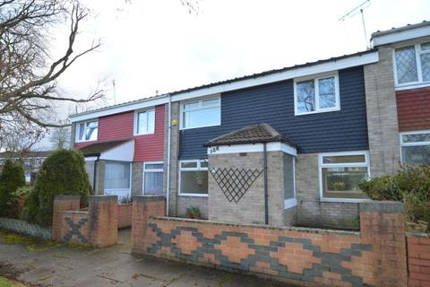 3 bedroom house to rent - Metchley Drive