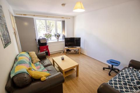 6 bedroom flat to rent - Heeley Road, Selly Oak