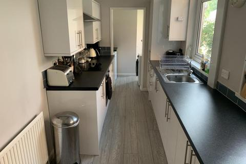 2 bedroom house to rent - Milner Road, Selly Oak