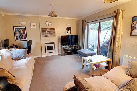 2 bedroom semi-detached house for sale - Newcastle Farm Drive, Aspley