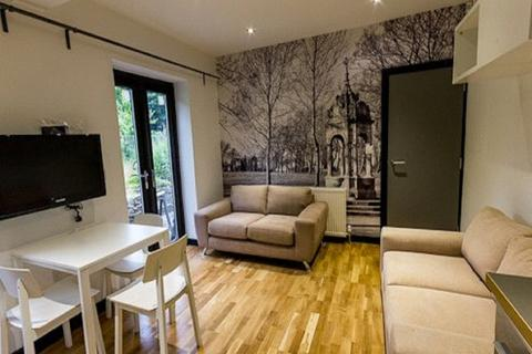 1 bedroom semi-detached bungalow to rent - 64 Newsome Road, Huddersfield, HD4