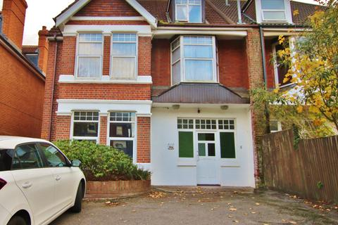 1 bedroom property for sale - Darwin Road, Southampton