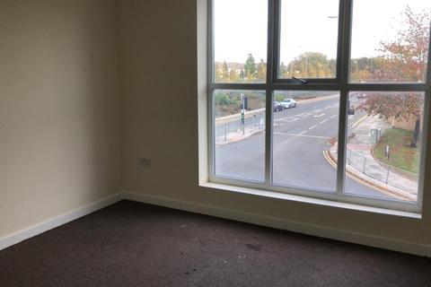 1 bedroom flat to rent - David Street, Liverpool L8